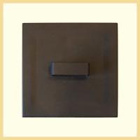 """Дверка прочистная МЕТА (ДПР 160-01) - Интернет-магазин строительных и отделочных материалов, кровли, фасадов, печей, каминов Компании """"Интер -Технология""""."""