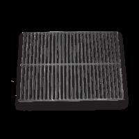 """Решетка барбекю 560х390 мм GRAND РБ2 (чугун) - Интернет-магазин строительных и отделочных материалов, кровли, фасадов, печей, каминов Компании """"Интер -Технология""""."""