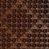 """Центробалт 135 Щетинистое покрытие (коричневый) 0,9м - Интернет-магазин строительных и отделочных материалов, кровли, фасадов, печей, каминов Компании """"Интер -Технология""""."""