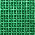 """Центробалт 163 Щетинистое покрытие (зеленый) 0,9м - Интернет-магазин строительных и отделочных материалов, кровли, фасадов, печей, каминов Компании """"Интер -Технология""""."""