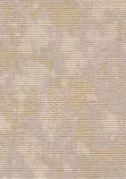 """EMILIANA PARATI Обои на флиз.осн. 0,70*10/42846 - Интернет-магазин строительных и отделочных материалов, кровли, фасадов, печей, каминов Компании """"Интер -Технология""""."""