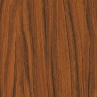 """Alkor Пленка 0,90м ольха светлая 280-5506 - Интернет-магазин строительных и отделочных материалов, кровли, фасадов, печей, каминов Компании """"Интер -Технология""""."""