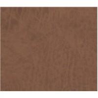 """Alkor Пленка 0,45м кожа коричневая 280-1921 - Интернет-магазин строительных и отделочных материалов, кровли, фасадов, печей, каминов Компании """"Интер -Технология""""."""