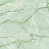 """D-C-FIX Пленка 0,675м aquarell зеленый 200-8112 - Интернет-магазин строительных и отделочных материалов, кровли, фасадов, печей, каминов Компании """"Интер -Технология""""."""