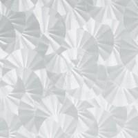 """D-C-FIX Пленка 0,90м витражная PEARL 200-5387 - Интернет-магазин строительных и отделочных материалов, кровли, фасадов, печей, каминов Компании """"Интер -Технология""""."""