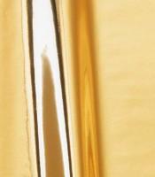 """Alkor Пленка 0,90м орех золотой 280-5093 - Интернет-магазин строительных и отделочных материалов, кровли, фасадов, печей, каминов Компании """"Интер -Технология""""."""