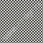 """D-C-FIX Пленка 0,45м шахматная клетка 200-2044 - Интернет-магазин строительных и отделочных материалов, кровли, фасадов, печей, каминов Компании """"Интер -Технология""""."""