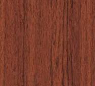 """Alkor Пленка 0,675м кр.дерево ср. 280-8381 - Интернет-магазин строительных и отделочных материалов, кровли, фасадов, печей, каминов Компании """"Интер -Технология""""."""