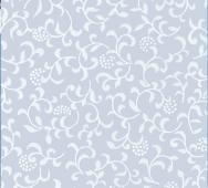 """Alkor Пленка 0,45м витраж Sonja прозр. 280-0034 - Интернет-магазин строительных и отделочных материалов, кровли, фасадов, печей, каминов Компании """"Интер -Технология""""."""