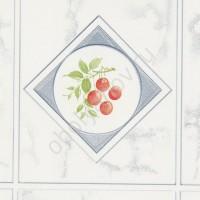 """Alkor Пленка 0,45м кухня фрукты 280-3220 - Интернет-магазин строительных и отделочных материалов, кровли, фасадов, печей, каминов Компании """"Интер -Технология""""."""