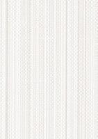 """KronPlast Панель пластиковая 2700*250*8 сатин бежевый - Интернет-магазин строительных и отделочных материалов, кровли, фасадов, печей, каминов Компании """"Интер -Технология""""."""