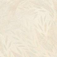 """яСадко Панель пластиковая матовая 2600*250*10 ветер кремовый - Интернет-магазин строительных и отделочных материалов, кровли, фасадов, печей, каминов Компании """"Интер -Технология""""."""