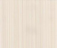 """яПластик Профиль Панель пластиковая 2700*250*9 бежевый рипс - Интернет-магазин строительных и отделочных материалов, кровли, фасадов, печей, каминов Компании """"Интер -Технология""""."""
