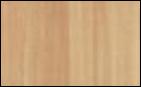 """Alkor Пленка 0,675м дуб светлый 2008047 - Интернет-магазин строительных и отделочных материалов, кровли, фасадов, печей, каминов Компании """"Интер -Технология""""."""