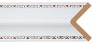 """Decomaster Угол 143-118 (30*30*2,4м) - Интернет-магазин строительных и отделочных материалов, кровли, фасадов, печей, каминов Компании """"Интер -Технология""""."""