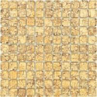 """Стеклянная мозаика CBSK 009-1/14*300*300 - Интернет-магазин строительных и отделочных материалов, кровли, фасадов, печей, каминов Компании """"Интер -Технология""""."""