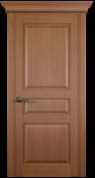 """STATUS CLASSIC Дверное полотно 531/ 800*2000 дуб капучино - Интернет-магазин строительных и отделочных материалов, кровли, фасадов, печей, каминов Компании """"Интер -Технология""""."""