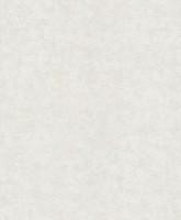 """Malex design Обои Фон белый 0,53*10/1257-2 - Интернет-магазин строительных и отделочных материалов, кровли, фасадов, печей, каминов Компании """"Интер -Технология""""."""