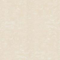 """Обои флиз. с перлам.пеной песочный Дамаск 0,53*10//641892-3 - Интернет-магазин строительных и отделочных материалов, кровли, фасадов, печей, каминов Компании """"Интер -Технология""""."""