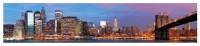 """Панель НЬЮ-ЙОРК 600*3000*1,5мм интерьерная (фартук) - Интернет-магазин строительных и отделочных материалов, кровли, фасадов, печей, каминов Компании """"Интер -Технология""""."""