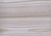 """D&B Пленка 0,45м 1392 серое дерево - Интернет-магазин строительных и отделочных материалов, кровли, фасадов, печей, каминов Компании """"Интер -Технология""""."""
