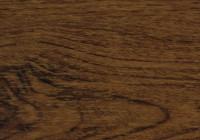 """D&B Пленка 0,45м 1398 дерево темное - Интернет-магазин строительных и отделочных материалов, кровли, фасадов, печей, каминов Компании """"Интер -Технология""""."""