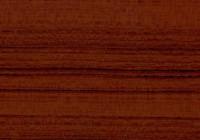 """D&B Пленка 0,45м 3102 А дерево - Интернет-магазин строительных и отделочных материалов, кровли, фасадов, печей, каминов Компании """"Интер -Технология""""."""