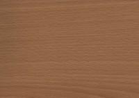 """D&B Пленка 0,45м 9601 дерево - Интернет-магазин строительных и отделочных материалов, кровли, фасадов, печей, каминов Компании """"Интер -Технология""""."""