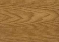 """D&B Пленка 0,90м 2061 св.дерево - Интернет-магазин строительных и отделочных материалов, кровли, фасадов, печей, каминов Компании """"Интер -Технология""""."""