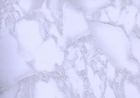 """D&B Пленка 0,67м 3814 светло-серый мрамор - Интернет-магазин строительных и отделочных материалов, кровли, фасадов, печей, каминов Компании """"Интер -Технология""""."""