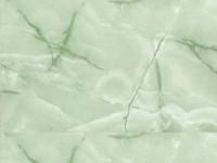 """D&B Пленка 0,67м М0043 зеленый мрамор - Интернет-магазин строительных и отделочных материалов, кровли, фасадов, печей, каминов Компании """"Интер -Технология""""."""