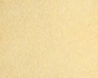 """Штукатурка декоративная 260//Арт Дизайн - Интернет-магазин строительных и отделочных материалов, кровли, фасадов, печей, каминов Компании """"Интер -Технология""""."""