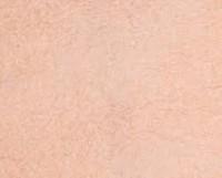 """Штукатурка декоративная 261//Арт Дизайн - Интернет-магазин строительных и отделочных материалов, кровли, фасадов, печей, каминов Компании """"Интер -Технология""""."""