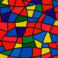 """D&B Пленка 0,45м витражная 9022D цветная - Интернет-магазин строительных и отделочных материалов, кровли, фасадов, печей, каминов Компании """"Интер -Технология""""."""