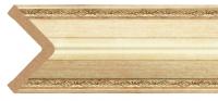 """Decomaster Угол 143-933 (30*30*2,4м) - Интернет-магазин строительных и отделочных материалов, кровли, фасадов, печей, каминов Компании """"Интер -Технология""""."""