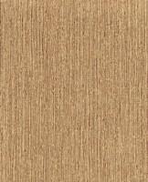 """СтройЭл Панель ПВХ лам. Крестьянский стиль Люкс 2700*250*9 - Интернет-магазин строительных и отделочных материалов, кровли, фасадов, печей, каминов Компании """"Интер -Технология""""."""