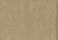 """Decori-Decori Обои тяжелый винил на флиз. 1,06*10,05 Gobelin/птички золотые к 81766 - Интернет-магазин строительных и отделочных материалов, кровли, фасадов, печей, каминов Компании """"Интер -Технология""""."""