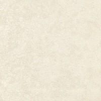 """EURODECOR Обои на флиз.осн. 1,06*10/1090-12 - Интернет-магазин строительных и отделочных материалов, кровли, фасадов, печей, каминов Компании """"Интер -Технология""""."""