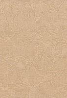 """EURODECOR Обои на флиз.осн. 1,06*10/1094-05 - Интернет-магазин строительных и отделочных материалов, кровли, фасадов, печей, каминов Компании """"Интер -Технология""""."""