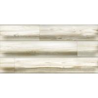"""ПО9ВТ024 ТУ035 плитка облицовочная «Веста» на белом коричневая 249*500*8,5 мм - Интернет-магазин строительных и отделочных материалов, кровли, фасадов, печей, каминов Компании """"Интер -Технология""""."""