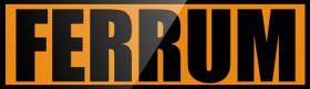"""Дымоход FERRUM - Интернет-магазин строительных и отделочных материалов, кровли, фасадов, печей, каминов Компании """"Интер -Технология""""."""