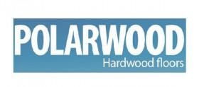 """POLARWOOD - Интернет-магазин строительных и отделочных материалов, кровли, фасадов, печей, каминов Компании """"Интер -Технология""""."""