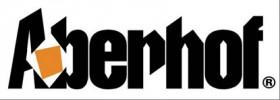 """Aberhof - Интернет-магазин строительных и отделочных материалов, кровли, фасадов, печей, каминов Компании """"Интер -Технология""""."""