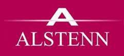 """ALSTENN - Интернет-магазин строительных и отделочных материалов, кровли, фасадов, печей, каминов Компании """"Интер -Технология""""."""
