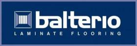 """BALTERIO - Интернет-магазин строительных и отделочных материалов, кровли, фасадов, печей, каминов Компании """"Интер -Технология""""."""