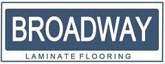"""BROADWAY - Интернет-магазин строительных и отделочных материалов, кровли, фасадов, печей, каминов Компании """"Интер -Технология""""."""