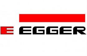 """Egger - Интернет-магазин строительных и отделочных материалов, кровли, фасадов, печей, каминов Компании """"Интер -Технология""""."""
