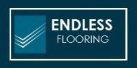 """ENDLESS FLOORING - Интернет-магазин строительных и отделочных материалов, кровли, фасадов, печей, каминов Компании """"Интер -Технология""""."""