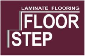 """Floor Step - Интернет-магазин строительных и отделочных материалов, кровли, фасадов, печей, каминов Компании """"Интер -Технология""""."""