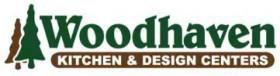"""Woodhaven - Интернет-магазин строительных и отделочных материалов, кровли, фасадов, печей, каминов Компании """"Интер -Технология""""."""
